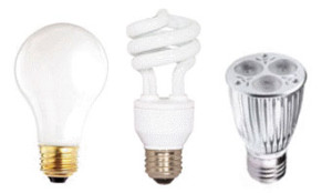 340w-3_Light_Bulbs