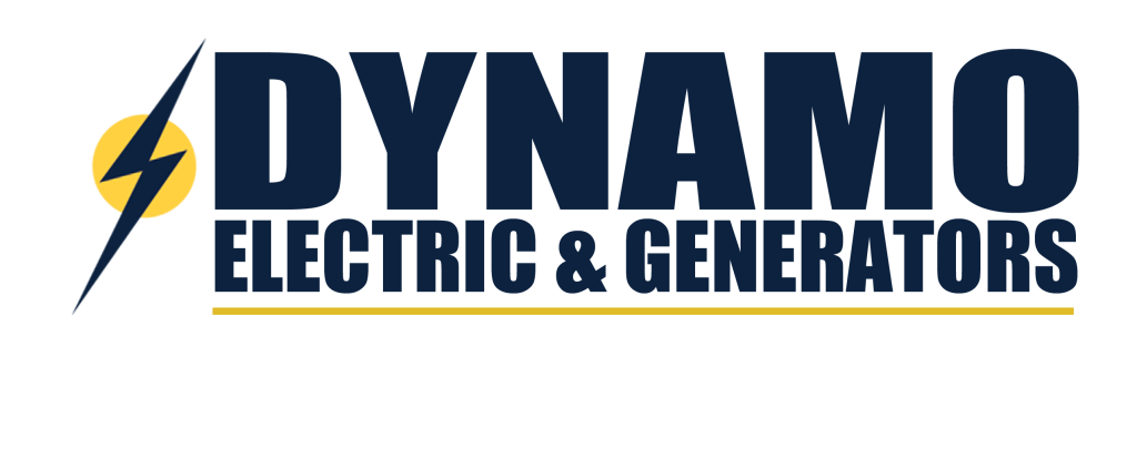Dynamo Electric - Electricians - Generac Generators - Williamsburg Virginia