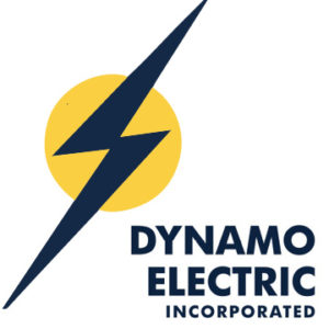 Dynamo Electric - Williamsburg Virginia - Electricians & Generac Generator Sales