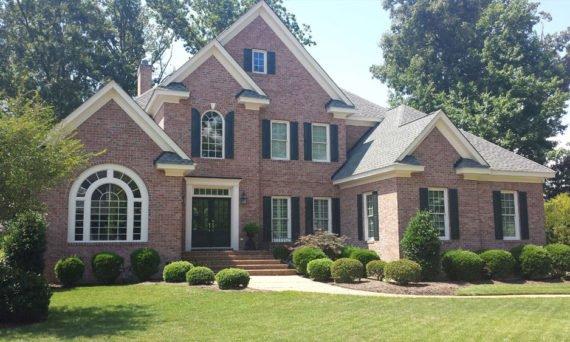 Dynamo Electric - Electricians - Residential - Williamsburg Virginia